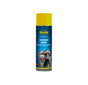 Putoline Silicone Spray