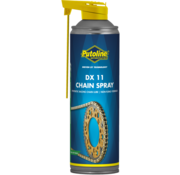 Putoline DX 11 Chain Spray 500mL