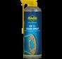 DX 11 Chain Spray 500mL