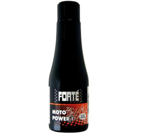 Forte Moto Power 1 150mL