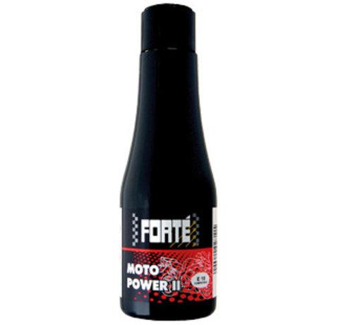 Forte Moto Power 2 150mL