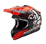 Scorpion Scorpion VX15 Evo-Air