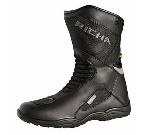 Richa Richa Vulcan Boot CE