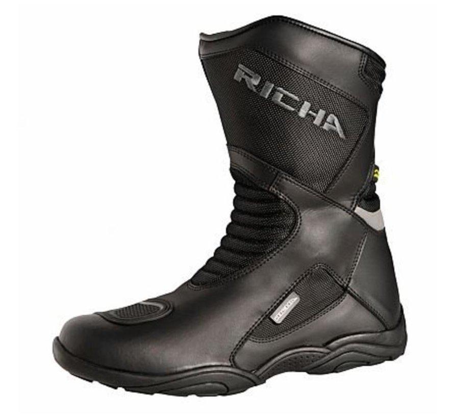Vulcan Boot CE