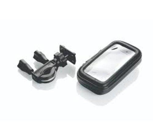 Booster smartphonehouder 6,1''