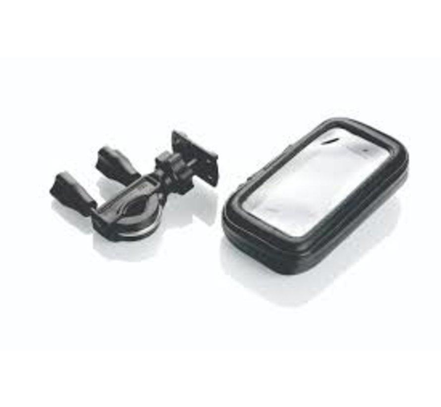 smartphonehouder 6,1''