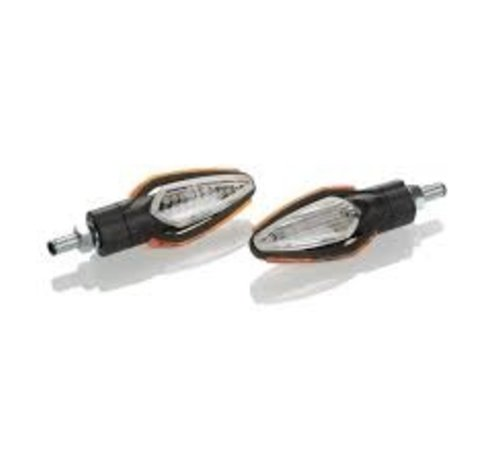 Booster Joy LED richtingaanwijzer