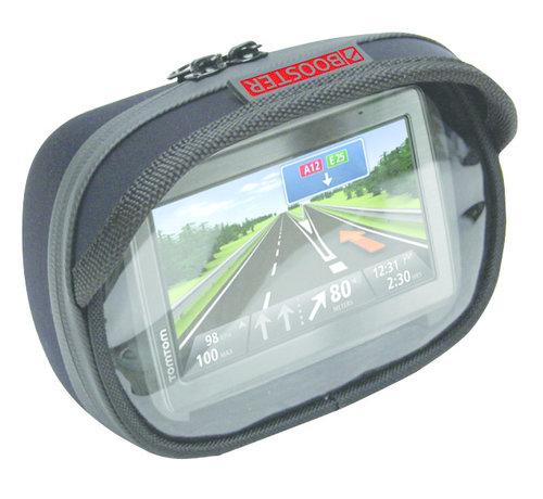 Booster GPS/ telefoon houder