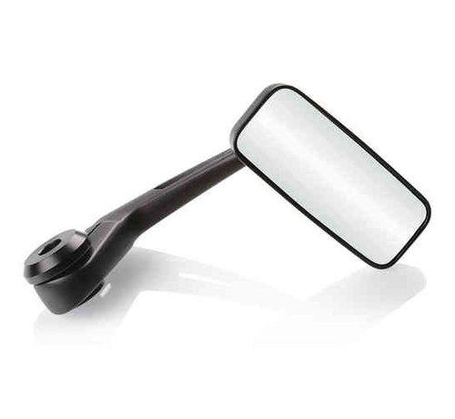 Booster bar-end spiegel Pisa R