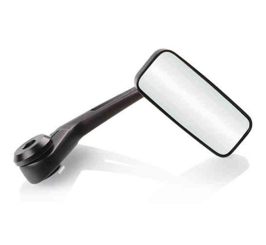 Booster bar-end spiegel Pisa L
