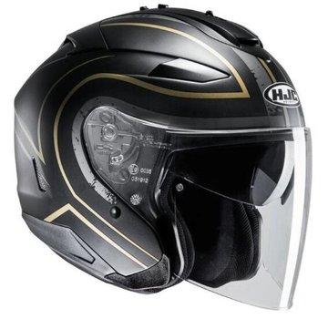 HJC Helmets IS-33 II Apus