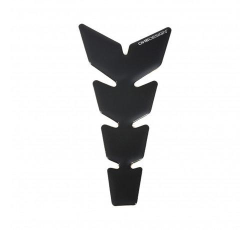 Booster Booster tankpad Arrow
