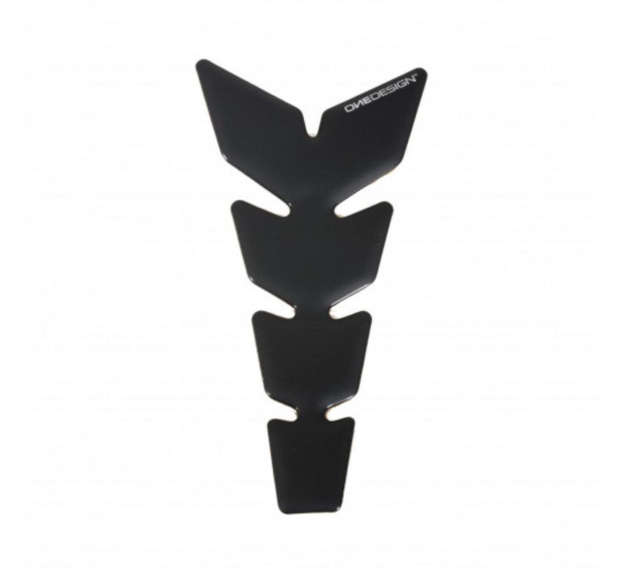 Booster tankpad Arrow