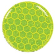 Booster Booster reflectieset rond