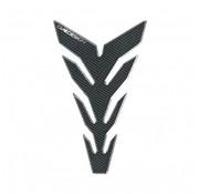 Booster tankpad Sharp