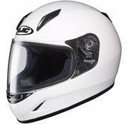 HJC Helmets CL-Y kinderhelm