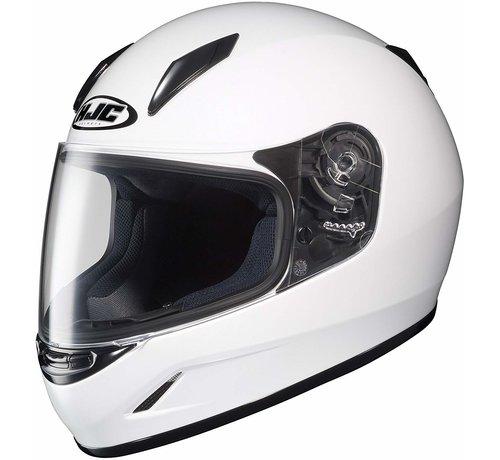 HJC Helmets HJC CL-Y kinderhelm