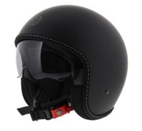 Momo Design Eagle Pure black