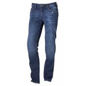 Esquad Esquad jeans Sand Military