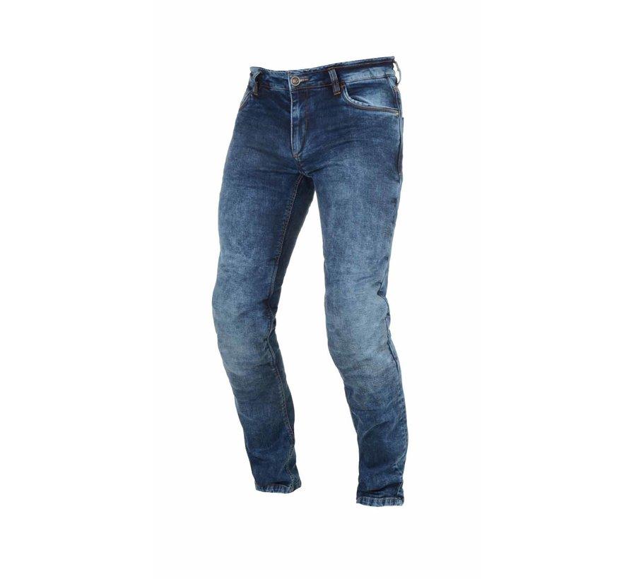 Esquad jeans Sand Scrap Stone