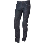 Esquad Esquad jeans Sand Dark Blue