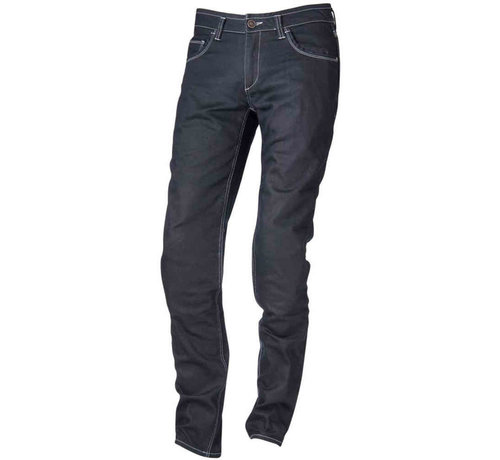 Esquad jeans Sand Dark Blue