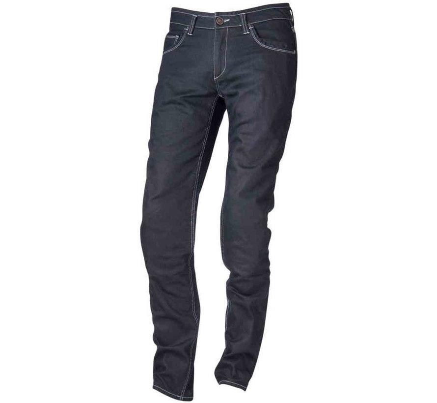 jeans Sand Dark Blue