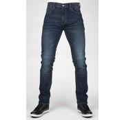 Bull-it Bull-it jeans Icon Blue