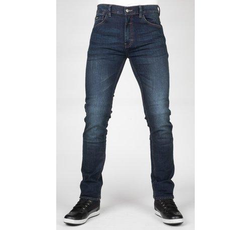 Bull-it jeans Icon Blue slim