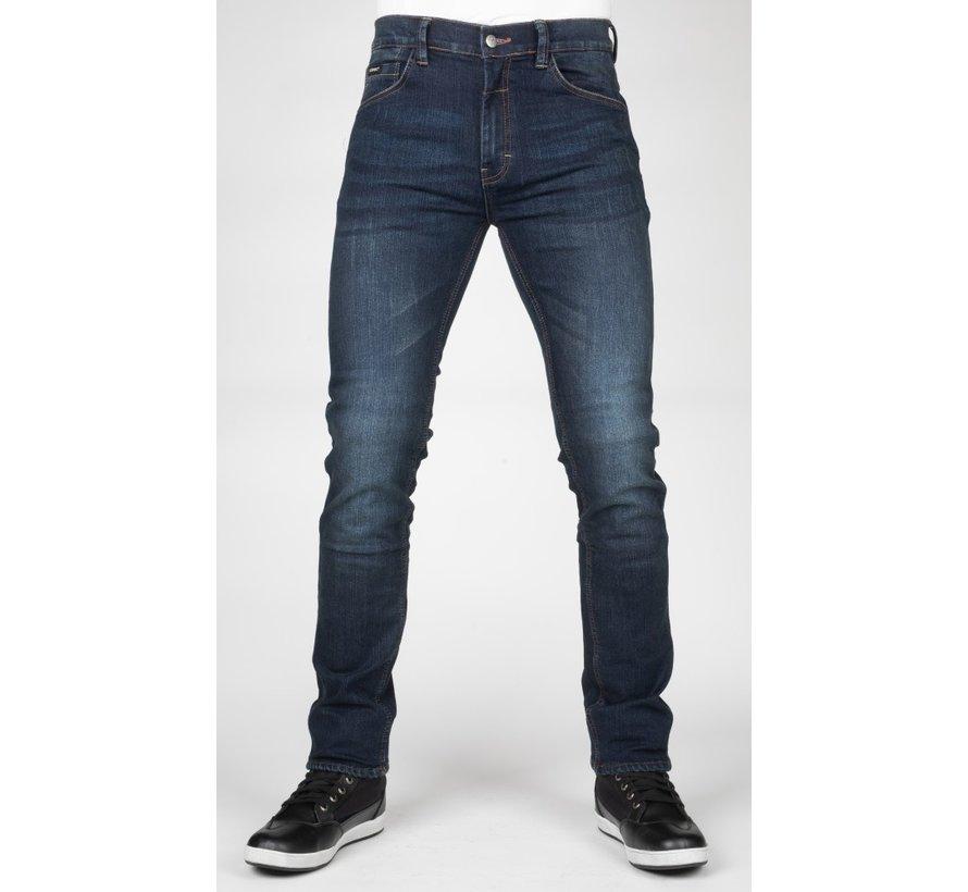 jeans Icon Blue slim