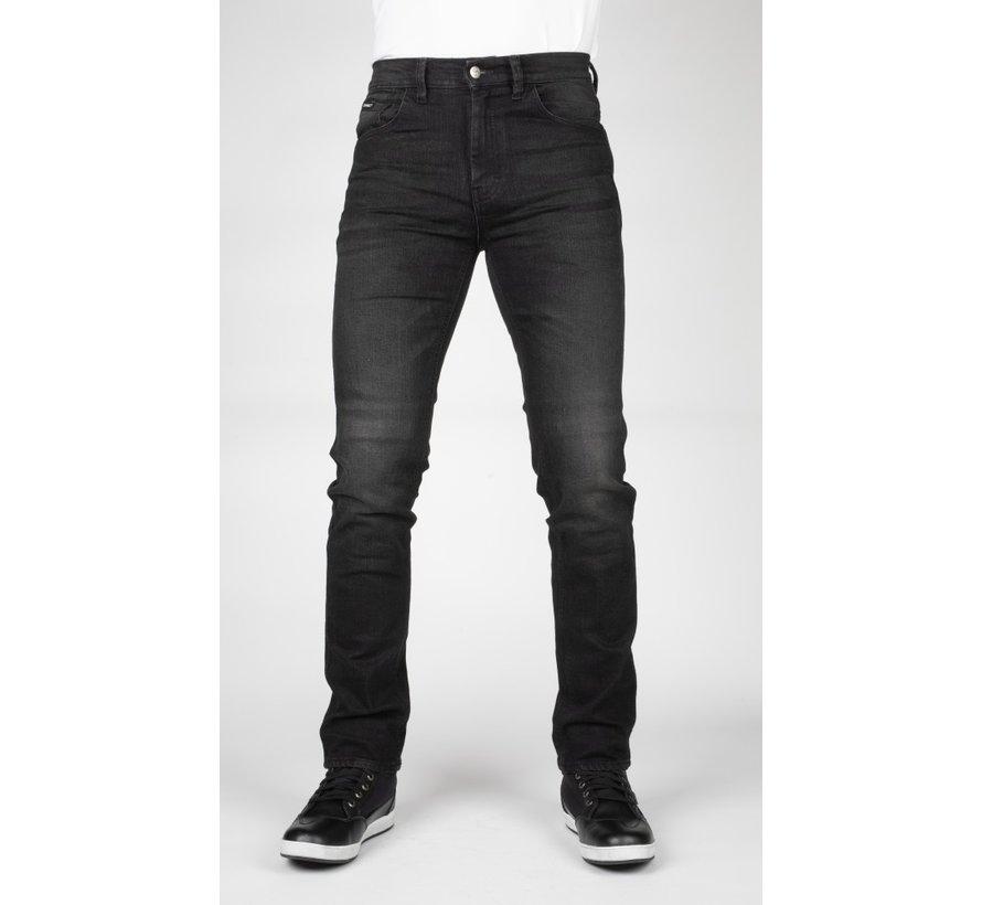 jeans Stone Black