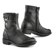 TCX Lady Biker Waterproof