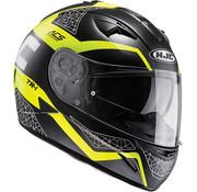 HJC Helmets HJC TR-1