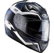HJC Helmets TR-1