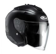 HJC Helmets HJC IS-33 II