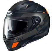 HJC Helmets I70