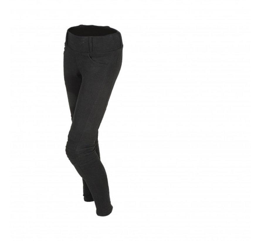 Booster Legging Vogue