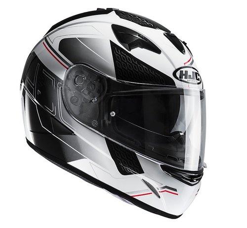 HJC Helmets TR-1 Cetus