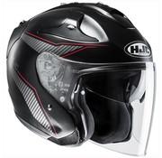 HJC Helmets FG-Jet
