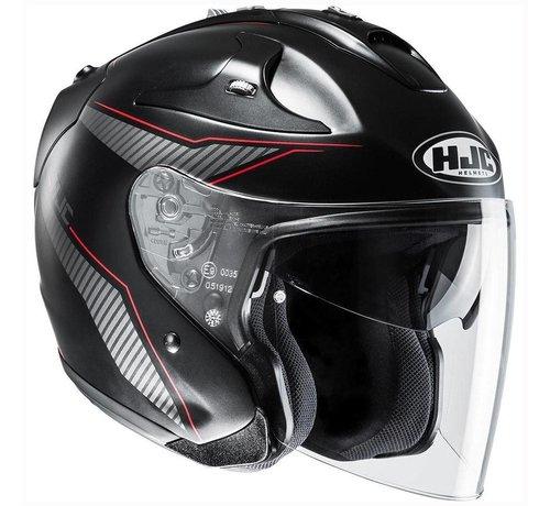 HJC Helmets FG-Jet Jike jethelm