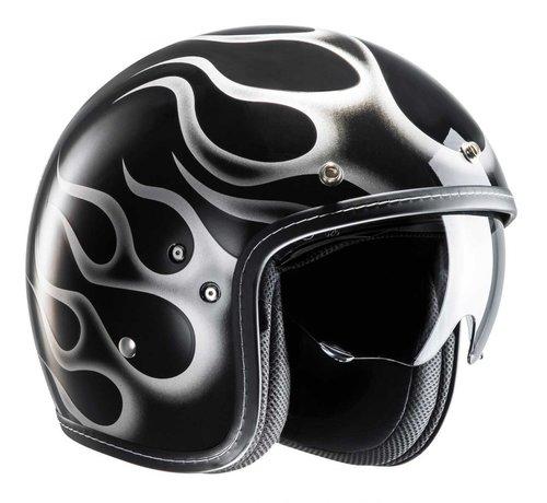 HJC Helmets FG-70S Aries