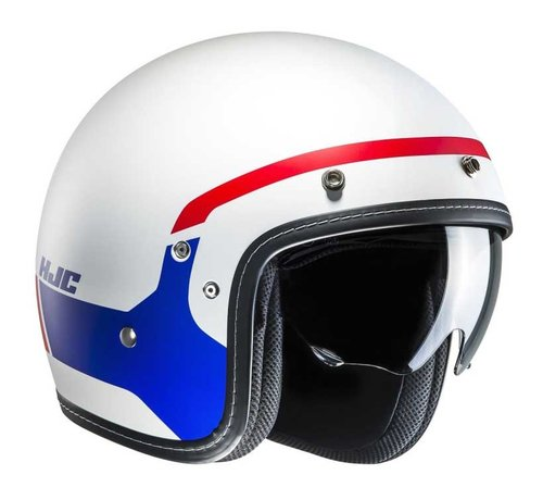 HJC Helmets FG-70S Modik
