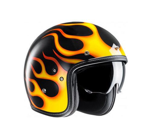 HJC Helmets FG-70S Aries MC3