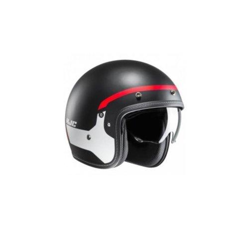HJC Helmets FG-70S Modik MC1SF