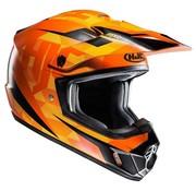HJC Helmets CS-MX 2