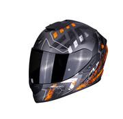 Scorpion Exo 1400 Air Picta