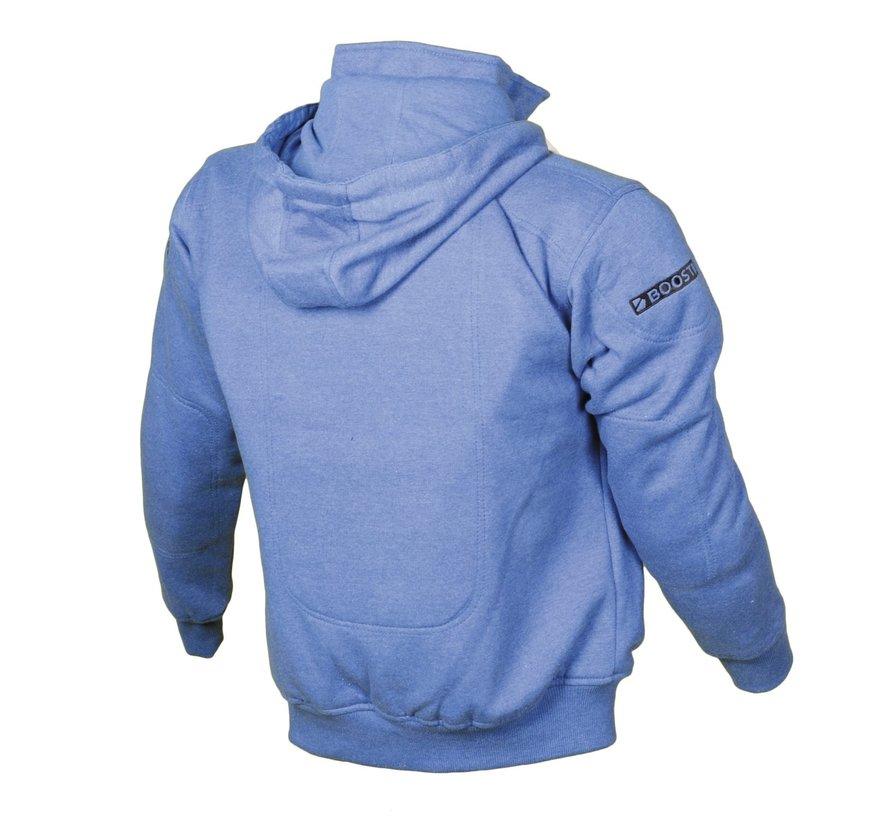 Core Hoodie Light Blue
