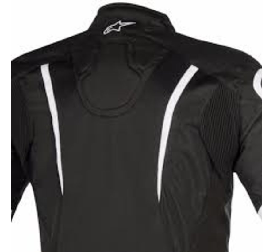 T-Jaws V2 Air jacket Stella