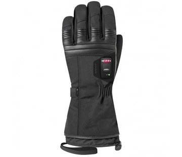Racer Heated Gloves Connectic 4