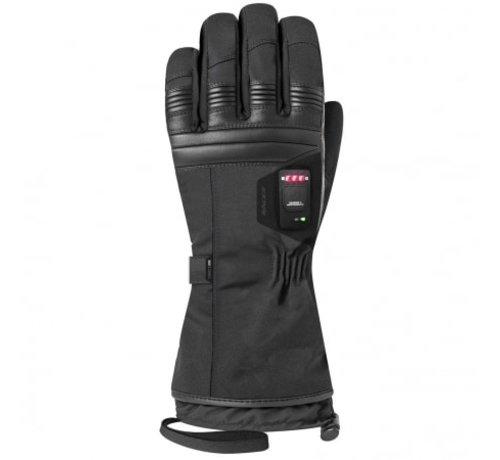 Racer Heated Gloves